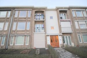Bekijk appartement te huur in Enschede Diekmanstraat, € 775, 85m2 - 289230. Geïnteresseerd? Bekijk dan deze appartement en laat een bericht achter!