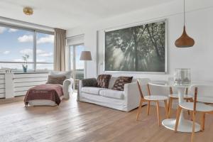 Bekijk appartement te huur in Amstelveen Meander, € 2000, 80m2 - 339215. Geïnteresseerd? Bekijk dan deze appartement en laat een bericht achter!