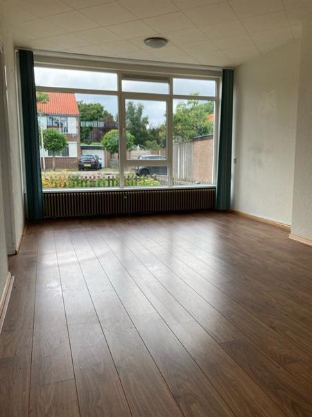 For rent: Apartment Rozenstraat, Rozenburg Zh - 2