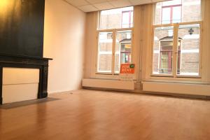 Bekijk kamer te huur in Deventer Duivengang, € 390, 29m2 - 384474. Geïnteresseerd? Bekijk dan deze kamer en laat een bericht achter!