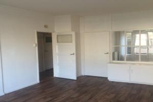 Bekijk appartement te huur in Rotterdam Schiedamseweg, € 850, 70m2 - 369013. Geïnteresseerd? Bekijk dan deze appartement en laat een bericht achter!