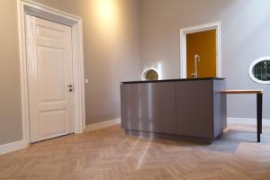 Bekijk appartement te huur in Groningen Turftorenstraat, € 1150, 45m2 - 377097. Geïnteresseerd? Bekijk dan deze appartement en laat een bericht achter!