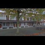 Bekijk appartement te huur in Schiedam Van 's-Gravesandestraat, € 1275, 100m2 - 212817
