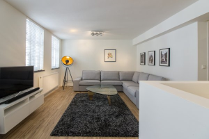 Bekijk appartement te huur in Maastricht Op de Thermen, € 1495, 65m2 - 323141. Geïnteresseerd? Bekijk dan deze appartement en laat een bericht achter!