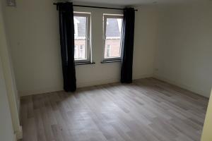 For rent: Apartment Sluisstraat, Amsterdam - 1