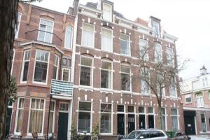 Bekijk appartement te huur in Den Haag Joan Maetsuyckerstraat: Appartement - € 995, 75m2 - 339019