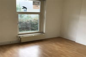 For rent: Studio Kolonel Millerstraat, Maastricht - 1