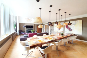 For rent: Apartment Herengracht, Amsterdam - 1