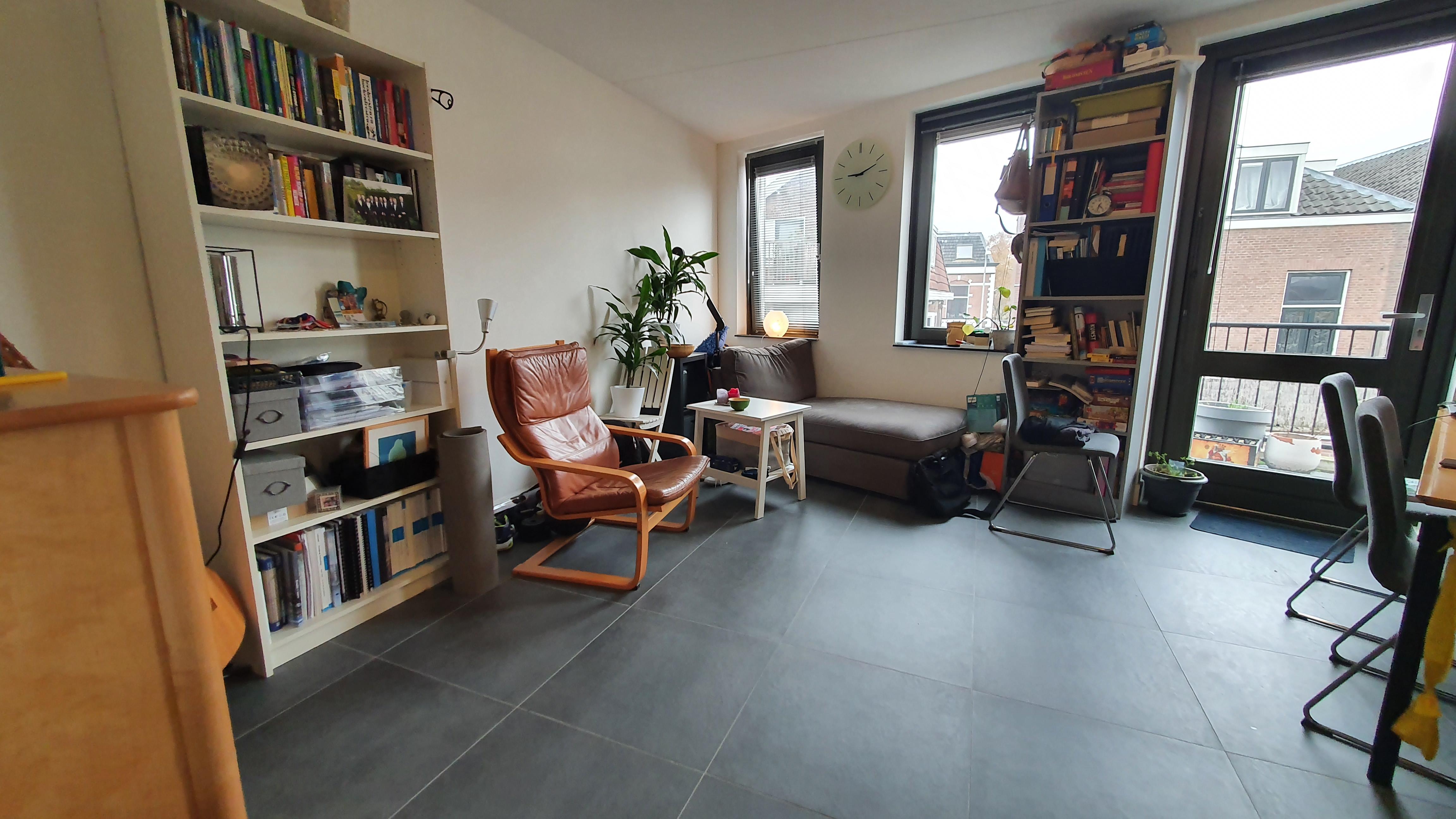 Te huur: Appartement Arnhemseweg, Amersfoort - 3