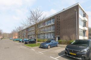 Bekijk appartement te huur in Rotterdam Ellewoutsdijkstraat, € 835, 53m2 - 366414. Geïnteresseerd? Bekijk dan deze appartement en laat een bericht achter!