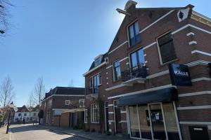 Te huur: Appartement Kerklaan, Weesp - 1