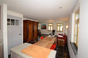 Te huur: Appartement Dorpstraat, Elsloo Lb - 1