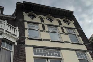 Bekijk appartement te huur in Arnhem Sonsbeekweg, € 1175, 80m2 - 375758. Geïnteresseerd? Bekijk dan deze appartement en laat een bericht achter!