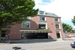 Bekijk studio te huur in Utrecht Maliestraat, € 1200, 55m2 - 336678. Geïnteresseerd? Bekijk dan deze studio en laat een bericht achter!