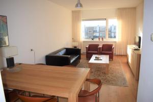 Bekijk appartement te huur in Nijmegen Maanstraat, € 995, 60m2 - 396193. Geïnteresseerd? Bekijk dan deze appartement en laat een bericht achter!
