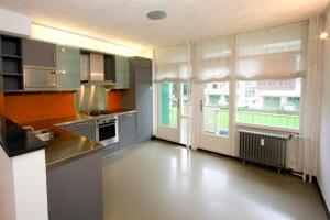 Te huur: Appartement Ranonkelstraat, Den Haag - 1