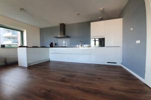 For rent: Apartment Harry Mulischstraat, Haarlem - 1