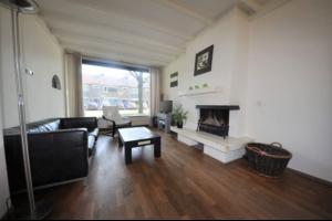 Bekijk woning te huur in Breda Viveslaan, € 1395, 70m2 - 303134. Geïnteresseerd? Bekijk dan deze woning en laat een bericht achter!