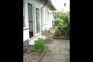 Bekijk kamer te huur in Hilversum Soestdijkerstraatweg, € 520, 32m2 - 323760. Geïnteresseerd? Bekijk dan deze kamer en laat een bericht achter!