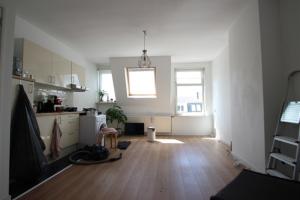 Bekijk appartement te huur in Utrecht Nachtegaalstraat, € 750, 30m2 - 397305. Geïnteresseerd? Bekijk dan deze appartement en laat een bericht achter!
