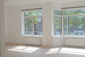 View studio for rent in Den Haag Zuiderparklaan, € 795, 40m2 - 378179. Interested? check out this studio and leave a message!
