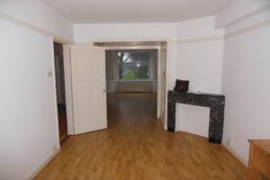 Bekijk appartement te huur in Amsterdam Postjeskade, € 1650, 80m2 - 389513. Geïnteresseerd? Bekijk dan deze appartement en laat een bericht achter!