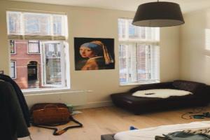 Bekijk appartement te huur in Utrecht Nieuwe Koekoekstraat, € 1495, 60m2 - 377315. Geïnteresseerd? Bekijk dan deze appartement en laat een bericht achter!