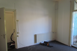 Bekijk kamer te huur in Arnhem G. Lodewijkstraat, € 395, 17m2 - 352119. Geïnteresseerd? Bekijk dan deze kamer en laat een bericht achter!