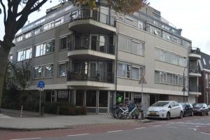 Bekijk appartement te huur in Haarlem Schouwtjeslaan, € 1455, 81m2 - 354486. Geïnteresseerd? Bekijk dan deze appartement en laat een bericht achter!