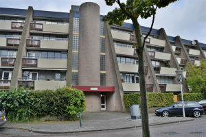 View apartment for rent in Eindhoven De Rozentuin, € 1095, 80m2 - 372572. Interested? check out this apartment and leave a message!