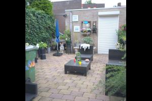 Bekijk appartement te huur in Tilburg Van Hogendorpstraat, € 945, 150m2 - 292535. Geïnteresseerd? Bekijk dan deze appartement en laat een bericht achter!