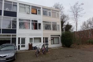 Bekijk kamer te huur in Breda Hooilaan, € 350, 10m2 - 337092. Geïnteresseerd? Bekijk dan deze kamer en laat een bericht achter!