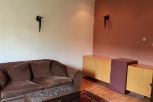 Bekijk appartement te huur in Eindhoven Pioenroosstraat: Apartment - € 900, 45m2 - 351479