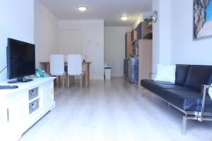 Bekijk appartement te huur in Eindhoven Tramstraat: Een ruime en lichte appartement - € 1050, 60m2 - 295858