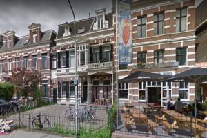 Bekijk kamer te huur in Nijmegen Oranjesingel, € 700, 35m2 - 387463. Geïnteresseerd? Bekijk dan deze kamer en laat een bericht achter!