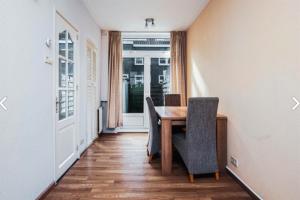 Bekijk woning te huur in Den Haag Withuysstraat, € 1100, 96m2 - 384607. Geïnteresseerd? Bekijk dan deze woning en laat een bericht achter!
