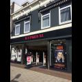 For rent: Room Zwart Janstraat, Rotterdam - 1