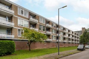Te huur: Appartement Bart Verhallenplein, Schiedam - 1