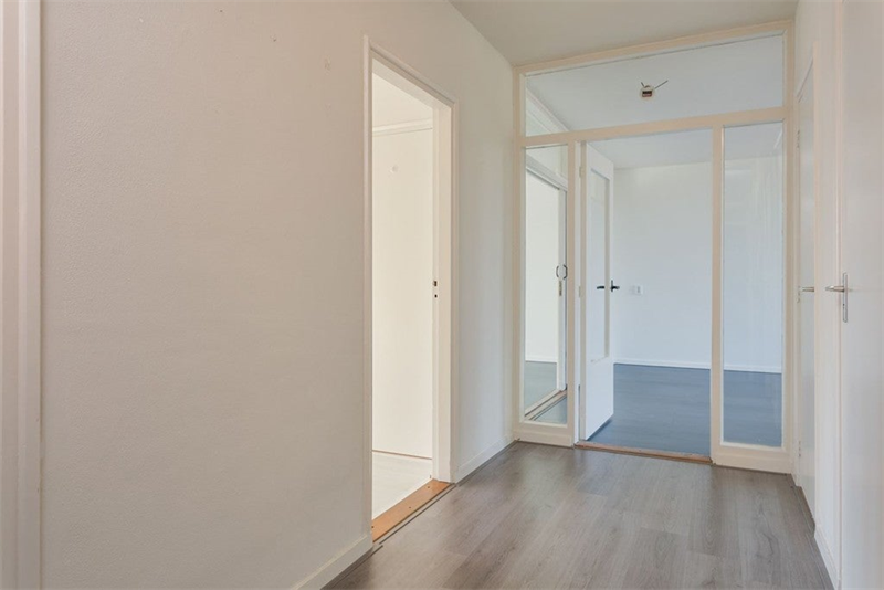 For rent: Apartment Tilburgseweg-Oost, Eindhoven - 5