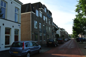 Bekijk appartement te huur in Den Bosch Westwal, € 1100, 76m2 - 344697. Geïnteresseerd? Bekijk dan deze appartement en laat een bericht achter!