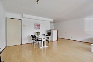 Bekijk appartement te huur in Eindhoven Hoogstraat, € 1345, 74m2 - 364681. Geïnteresseerd? Bekijk dan deze appartement en laat een bericht achter!
