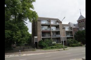 Bekijk appartement te huur in Nijmegen Prins Hendrikstraat: Appartement - € 995, 75m2 - 321899