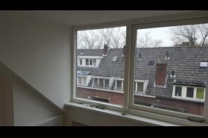 Bekijk appartement te huur in Hilversum Prins Bernhardstraat, € 695, 30m2 - 292299. Geïnteresseerd? Bekijk dan deze appartement en laat een bericht achter!