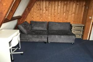 Bekijk kamer te huur in Eindhoven Stephensonstraat, € 419, 17m2 - 338594. Geïnteresseerd? Bekijk dan deze kamer en laat een bericht achter!