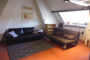 Te huur: Appartement Primulastraat, Eindhoven - 1