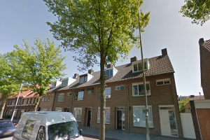 Bekijk kamer te huur in Eindhoven Zeelsterstraat, € 490, 18m2 - 346765. Geïnteresseerd? Bekijk dan deze kamer en laat een bericht achter!