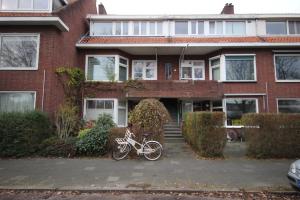Bekijk appartement te huur in Groningen Hoendiep, € 795, 60m2 - 339939. Geïnteresseerd? Bekijk dan deze appartement en laat een bericht achter!