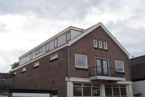 Bekijk appartement te huur in Zeist D. Wetlaan, € 725, 58m2 - 362354. Geïnteresseerd? Bekijk dan deze appartement en laat een bericht achter!