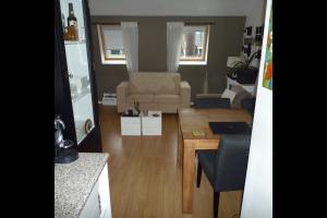 Bekijk appartement te huur in Tilburg Tuinstraat, € 775, 40m2 - 290388. Geïnteresseerd? Bekijk dan deze appartement en laat een bericht achter!