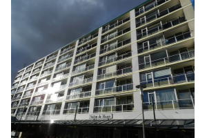 Bekijk appartement te huur in Apeldoorn Talingweg, € 750, 75m2 - 294590. Geïnteresseerd? Bekijk dan deze appartement en laat een bericht achter!